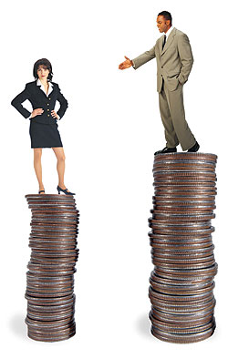 equal-pay(1)