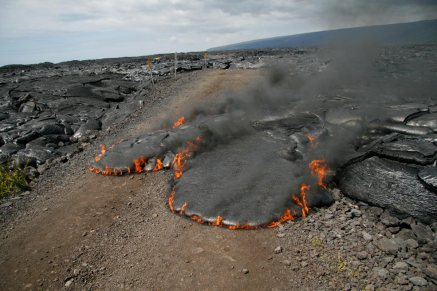 lava-crossing-access-rd-large