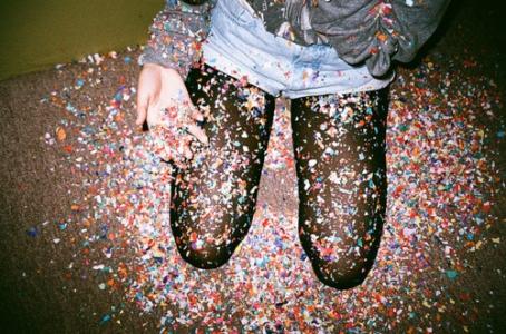 glitter2