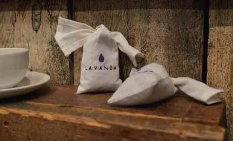 lavender-bags